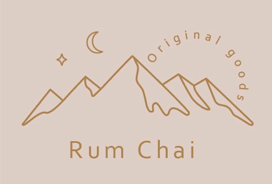 RumChai