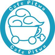 Cafe Pitwu