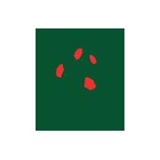gladberry