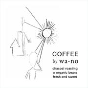 wa-no coffee