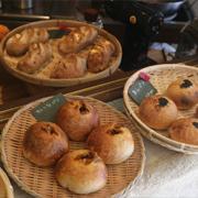 warung roti